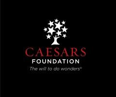 Caesars-Foundation-Logo-Tagline