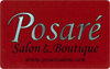 Posare-Salons-GiftCard-small
