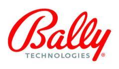 ballys tech logo