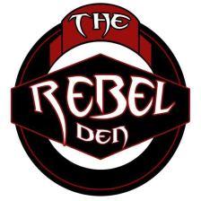 rebel den