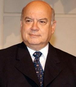 José Miguel Insulza Salinas