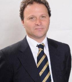 Alfonso De Urresti Longton