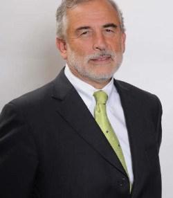 Carlos Montes Cisternas