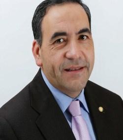 Fidel Edgardo Espinoza Sandoval