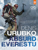 Absurd Everestu