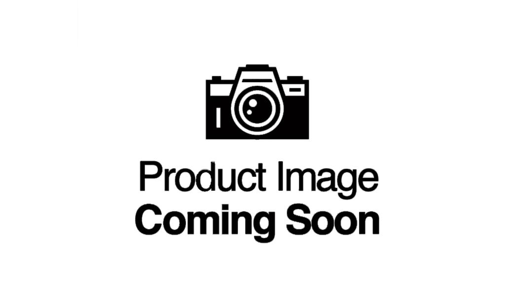 Roberts Farm Equipment | John Deere 325