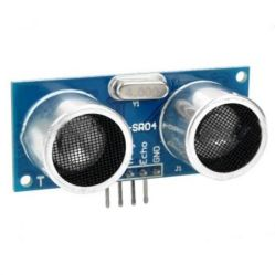 Sensor Distância Ultrassônico HCSR04, HC-SR04 ou HC SR04