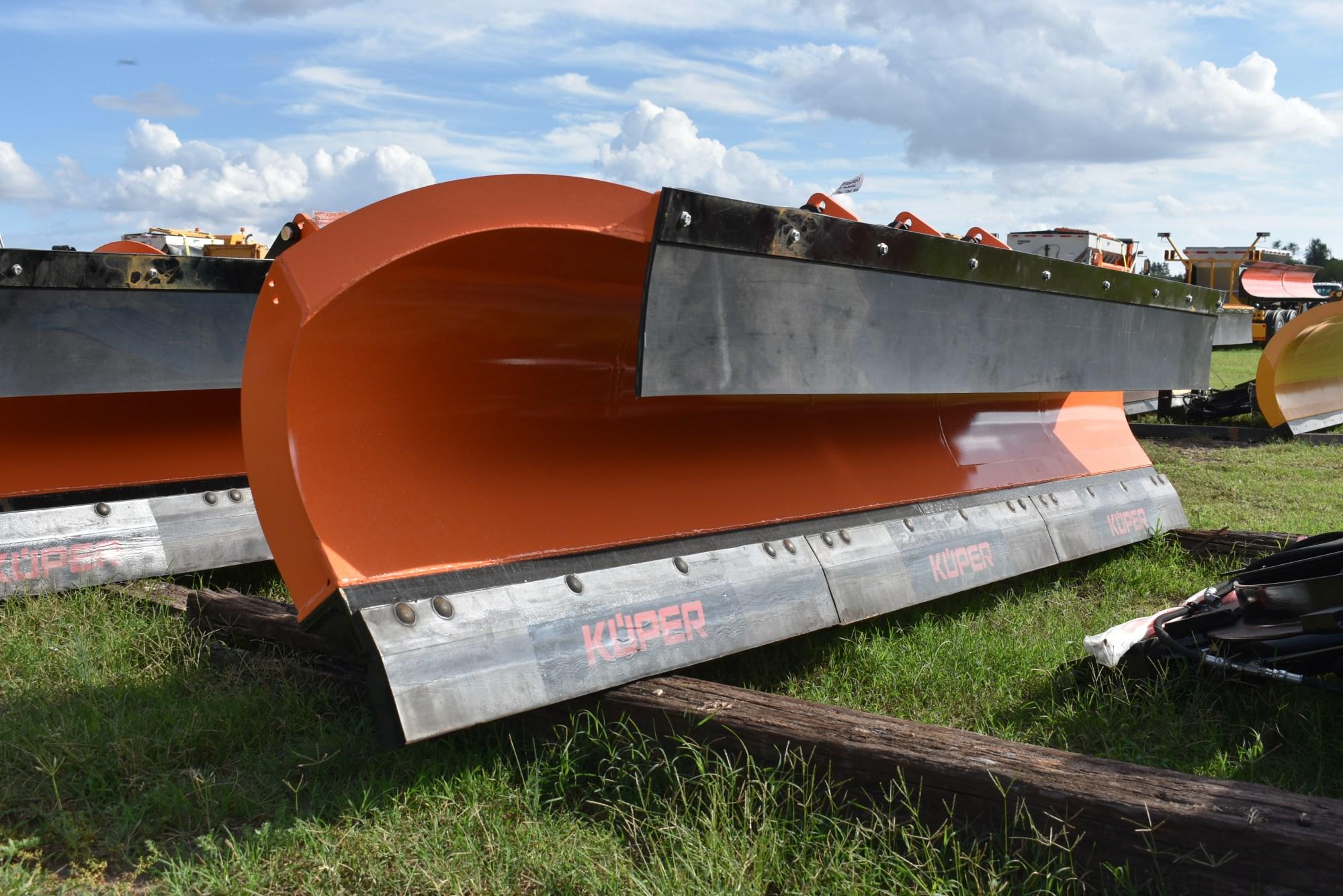 hight resolution of mwsl plow