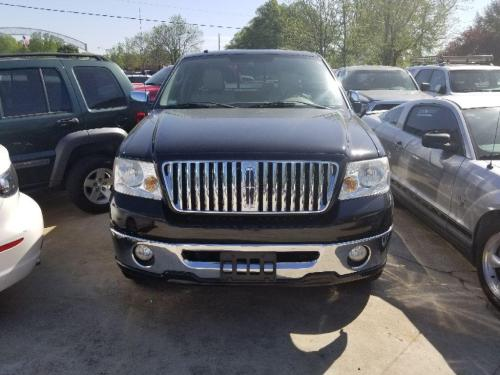 small resolution of the 2006 lincoln mark lt
