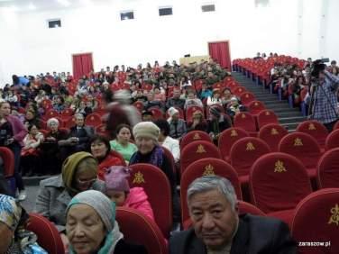 kazachstan (19)