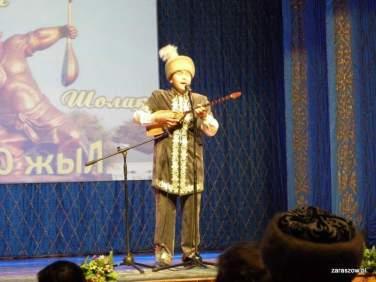 kazachstan (23)
