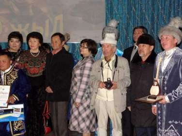 kazachstan (25)