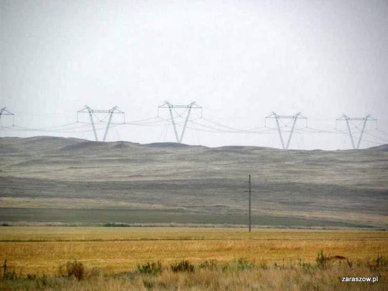 kazachstan (7)
