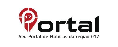 Portal 017