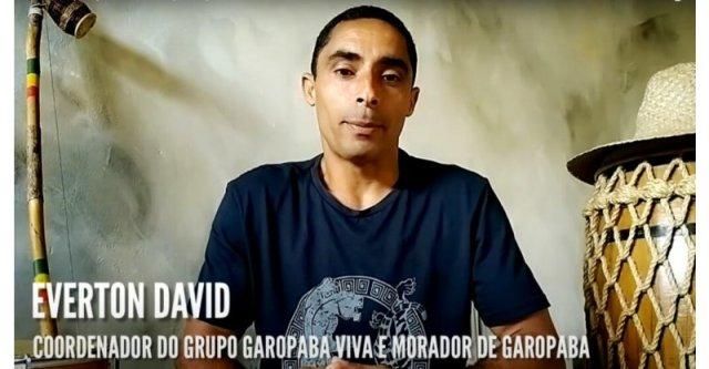 COLUNA SURFEMAIS: Garopaba Viva lança novo alerta sobre o Surfland, apontando irregularidades