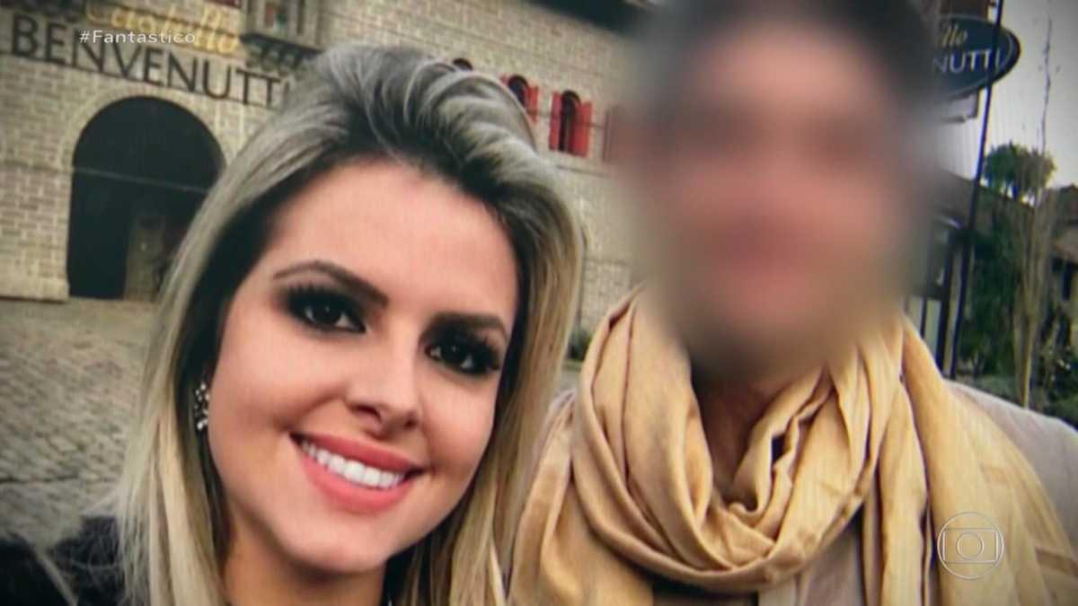 Globo vence censura prévia e revela pessoas que ganharam auxílio ...
