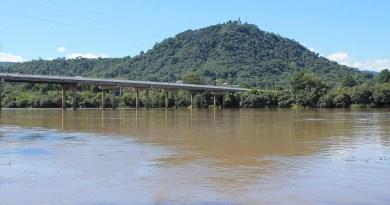 Governo cria programa Rios + Limpos para melhorar qualidade das águas