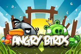 Angry Birds: Space – rekord 50 milionësh