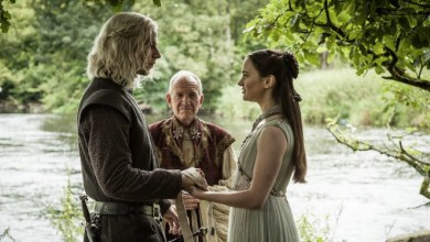 Photo of Game of Thrones – Kush është Aegon Targaryen?