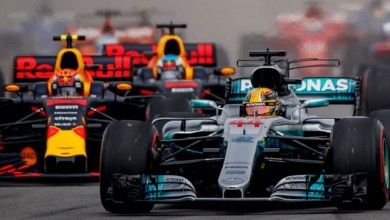 Photo of Hamilton, fitues i DHL Turkish Grand Prix në Formula 1