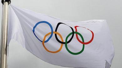 Photo of Olimpiada 2020, japonezët jashtëzakonisht të interesuar për bileta