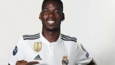 Photo of Zidane kërkoi Pogban në Real Madrid