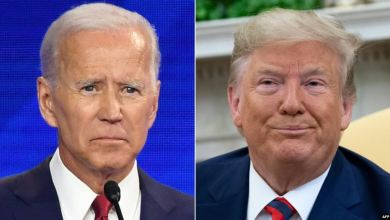 Photo of Debati i parë Trump-Biden