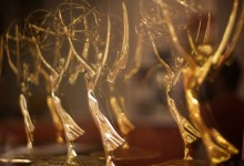 Photo of Fituesit e edicionit Emmy Awards 2020