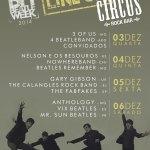 BH Beatleweek 2014
