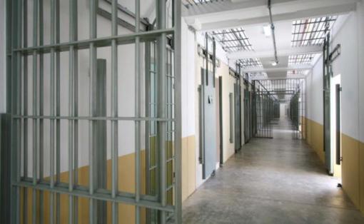 Resultado de imagem para sistema carcerário rn