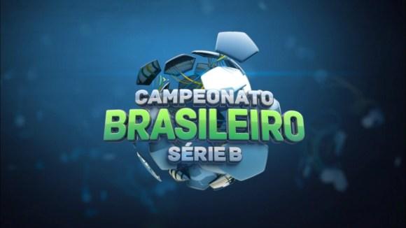 Serie B Tabela Atualizada Do Brasileirao Serie B E Proximos Jogos Portal Canaa