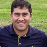 Agnaldo Costa