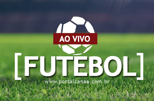 Jogo Do Corinthians Ao Vivo Veja Onde Assistir Santos X