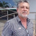 Gaucho da Makro