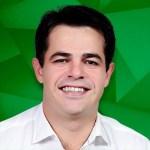 Marcelo Catalão