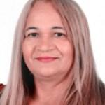 Professora Nilde