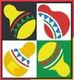 Portal Capoeira I Seminário Nacional das Culturas Populares Eventos - Agenda