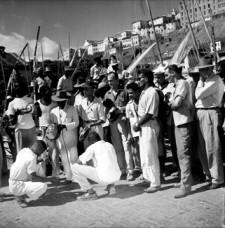 Portal Capoeira Fotografias maravilhosas sobre a Capoeira Publicações e Artigos