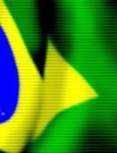 Portal Capoeira A HISTORIA DA CAPOEIRA NO BRASIL. Publicações e Artigos