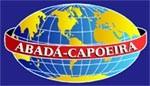 Jogos Sulbrasileiro Abada Capoeira