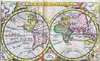 Portal Capoeira Atlas Geográfico da Capoeira Notícias - Atualidades
