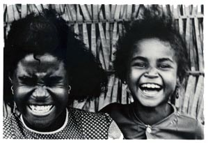 Angoleiras & Negritude