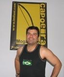 Portal Capoeira Férias e Reciclagem... Angola em Bremen na Alemanha. Eventos - Agenda