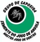 Portal Capoeira II Encontro Internacional de Capoeira Angola de Salvador Mestre Jogo de Dentro Eventos - Agenda