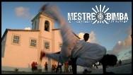 Portal Capoeira Filme de Mestre Bimba em São Paulo... Notícias - Atualidades
