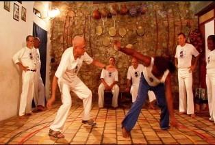 Capoeira_Mestre Bimba 022