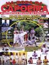 Capoeira: Nova revista na praça