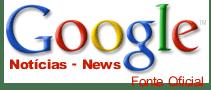 Portal Capoeira Portal Capoeira: Fonte oficial de informação do Google Notícias Notícias - Atualidades