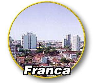 Portal Capoeira Franca - SP: Inscrições para 23 vagas na Educação Notícias - Atualidades