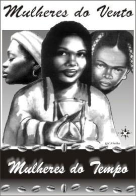 Portal Capoeira Livro homenageia mulheres  negras e afro descendentes  em dia de evento internacional Capoeira Mulheres